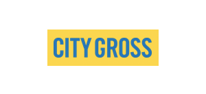 City Gross Matkassar