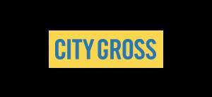 City Gross Matkassar