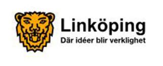 Matkassar med leverans till Linköping