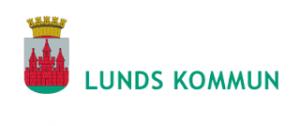 Matkassar med leverans till Lund