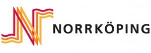 Matkassar med leverans till Norrköping