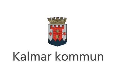 Matkassar med leverans till Kalmar