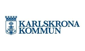 Matkassar med leverans till Karlskrona