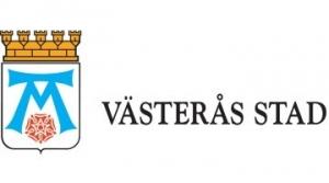 Matkassar med leverans till Västerås