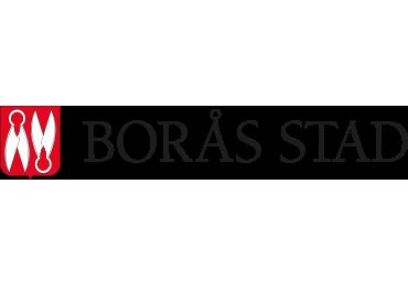 Matkassar med leverans till Borås