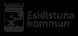 Matkassar med leverans till Eskilstuna
