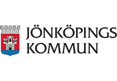 Matkassar med leverans till Jönköping