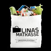 Linas Matkasse Orginalkassen