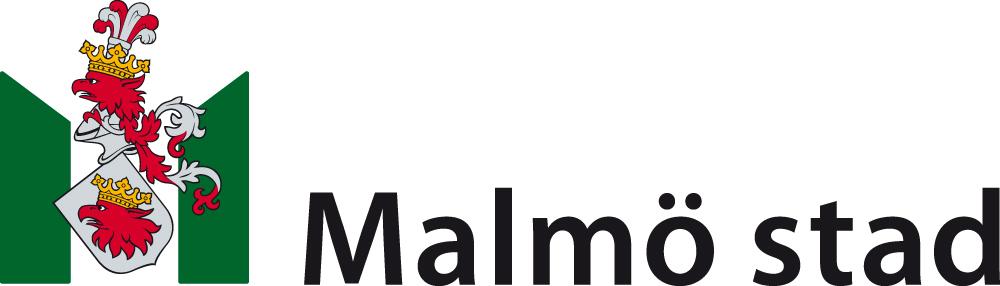 Matkassar med leverans till Malmö
