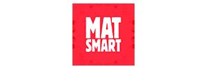 Logo Matsmart