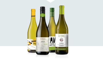 Vita Vinboxen