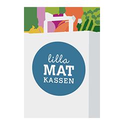 Familyfood Lilla Matkassen